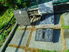 DSC00580 (joeymasong@yahoo.com) Tags: jaypee cemetery 墓地 公墓 陵園 memorialpark 紀念墓園 puntod grave graveyard 墳墓 掃墓 pandayan meycauayan 梅卡瓦延 meycauayancity 梅卡瓦延市 梅卡瓦延城市 bulacan 布拉幹省 philippines 菲律賓