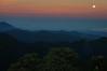 DSC04285 (Denys Jacauna) Tags: morro do bonet petropolis rio de janeiro montanhismo reserva ecologica araras