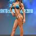 #162 Nathalie Larose