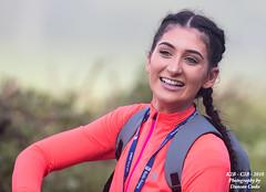 B57I3027-K2B-&-C2B (duncancooke.happydayz) Tags: k2b c2b charity cumbria coniston walk walkers run runners people barrow keswick