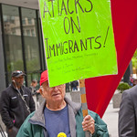 Stop Separating Immigrant Families Press Conference and Rally Chicago Illinois 6-5-18  1914 thumbnail