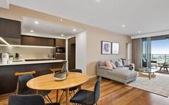 36/189 Adelaide Terrace, East Perth WA