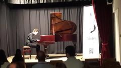 Finals II Premi de Música Ciutat de Mataró (7)