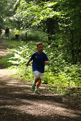SZ6A9847 (whatsbobsaddress) Tags: 172 forest dean junior parkrun 10062018 park run fodjpr 10th june 2018