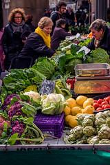 20170211-132826-Barcelona.jpg (jramosgsa) Tags: street urbanscene city architecture citylife streetphotography streetcolor everybodystreet flaneur urbanexplorer barcelona market mercado
