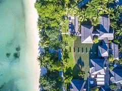 Constance Ephelia Aerial View