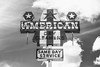 American (Thomas Hawk) Tags: america americandrycleaners usa unitedstates unitedstatesofamerica wyoming bw clouds drycleaner neon neonsign lander us fav10 fav25 fav50 fav100