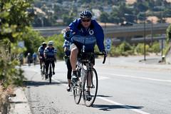 TJW20180610_SONCBikeTheBridges-117 (Special Olympics Northern California) Tags: 2018 bikethebridgesbrewfest wave specialolympicsnortherncalifornia bike biking rider letr
