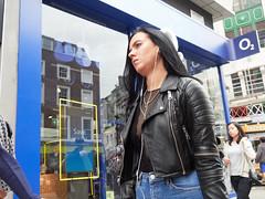 20180612T15-03-37Z-_6123325 (fitzrovialitter) Tags: england gbr geo:lat=5151578200 geo:lon=013707800 geotagged soho unitedkingdom westendward peterfoster fitzrovialitter rubbish litter dumping flytipping trash garbage urban street environment london streetphotography documentary authenticstreet reportage photojournalism editorial captureone littergram exiftool olympusem1markii mzuiko 1240mmpro city ultragpslogger geosetter girl leather jacket jeans candid