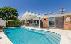 6 Poplar Drive GREAT MARLOW, Grafton NSW