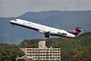 JA08RJ Fukuoka 31/10/15 (Andy Vass Aviation) Tags: fukuoka crj ibexairlines ja08rj