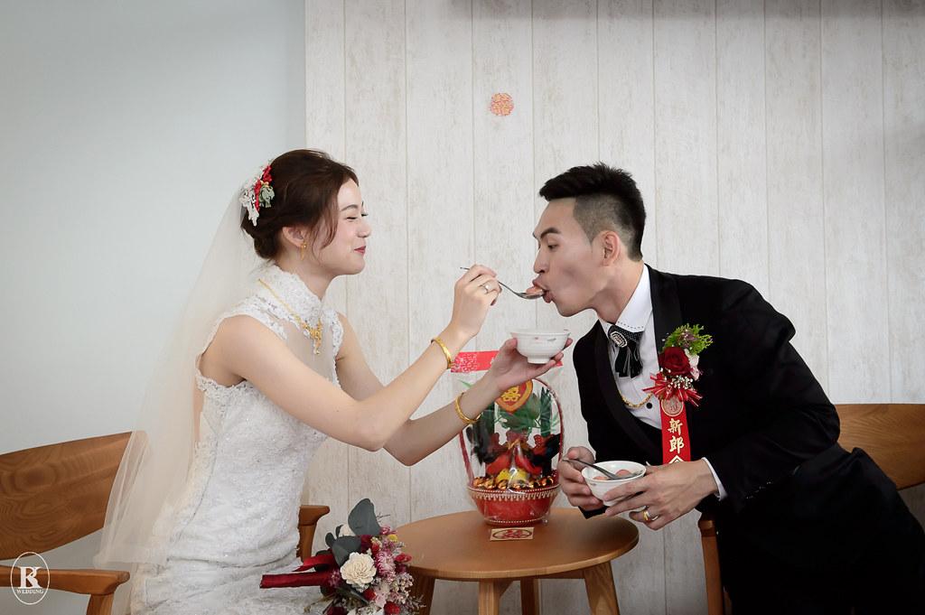雲林婚攝_劍湖山王子飯店_223