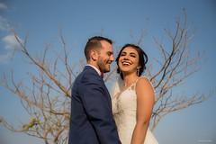 _EAA6828Baja (adrian.canape) Tags: adrian canape fotografia foto guadalajara imágenes boda creativa mexico wedding photography photo images