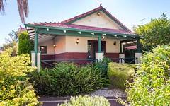 25 Joel Terrace, East Perth WA
