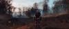 (U K I Y O) Tags: witcher 3 wild hunt game gaming mood tones games graphics pc screenarchery screenshots screenarcher reshade tone