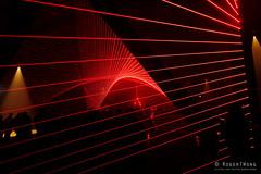 20180615-39-Dark Park 2018 (Roger T Wong) Tags: 2018 australia darkmofo darkpark hobart rogertwong sel2470z sony2470 sonya7iii sonyalpha7iii sonyfe2470mmf4zaosscarlzeissvariotessart sonyilce7m3 tasmania art laser lights night