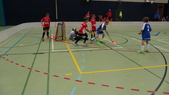 uhc-sursee_zsm2018-so_14