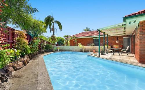 381 Bunnerong Rd, Maroubra NSW 2035