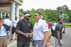 "TDDDF Golf Tournament 2018 • <a style=""font-size:0.8em;"" href=""http://www.flickr.com/photos/158886553@N02/28460358798/"" target=""_blank"">View on Flickr</a>"