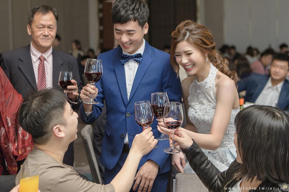 婚攝 台北婚攝 婚禮紀錄 婚攝 推薦婚攝 格萊天漾 JSTUDIO_0192