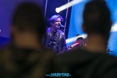 cityfest_piatok-38