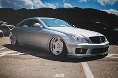 SWISSBOX MEETING 2018 (JAYJOE.MEDIA) Tags: mercedes benz low lower lowered lowlife stance stanced bagged airride static slammed wheelwhore fitment