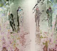 mani-528 (Pierre-Plante) Tags: art digital abstract manipulation painting