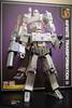 DSC01206 (KayOne73) Tags: sony a7iii rokinon samyang 35mm f 14 prime lens 3rd party transformers transformer robot toy figure infinite transformation mp masterpiece megatron ko
