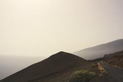 le plat pays (Al Glez) Tags: darktable samsung nx nx200 ocean hierro pint tumblr