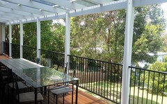 10 Park View Parade, Mollymook Beach NSW