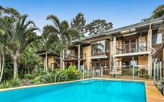 77 King Parrot Lane, Ridgewood QLD
