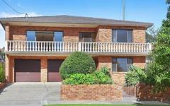 16 Garland Road, Naremburn NSW
