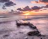 _DSC0597 (paul.larrier) Tags: slowshutter sunset