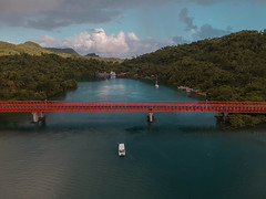 Misibis Bay Resort (Trice Nagusara) Tags: resort philippines albay bicol food beach tricenagusara seph cham swimsuit diving jetski island hopping atv