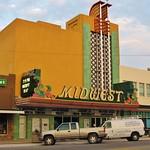 Scottsbluff, Nebraska thumbnail