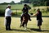 First ridden, Welsh Mountain (vesterskov) Tags: daniel vesterskov foto photo fotografi photography sony a99 a99v slta99 slta99v sigma 70200mm f28 28 ii ex dg apo macro hsm 70200 mm full frame fullframe team pony power horses horse hest hesteliv heste dansk danish ponies riding ride welsh mountain cob