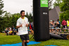 2018 06 02 MEC Toronto Trail Race Two-4957 (MEC TORONTO) Tags: 02 2018 albionhillsconservastyionarea june mec mectorontotrailracetwo michaelconnorphoto mountainequipmewntcoop ontario raceseries toronto trailrace fun running