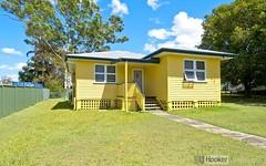 16 Eucalyptus Drive, Cranebrook NSW