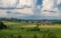 Klenovnik (17) (Vlado Ferenčić) Tags: klenovnik vladoferencic landscapes vladimirferencic hrvatska hrvatskozagorje croatia zagorje nikond600 tamron247028 cloudy clouds