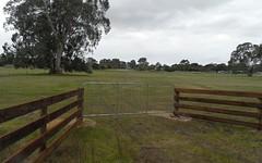 Lot 4 Balmoral Road, Cockatoo Valley SA