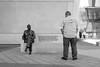 Franklin D. Roosevelt (Felipe Muñoz Mora) Tags: franklin d roosevelt wwii museum leicam9 leica leicacamera leicalens streetphoto streetshot summicron streetphotography
