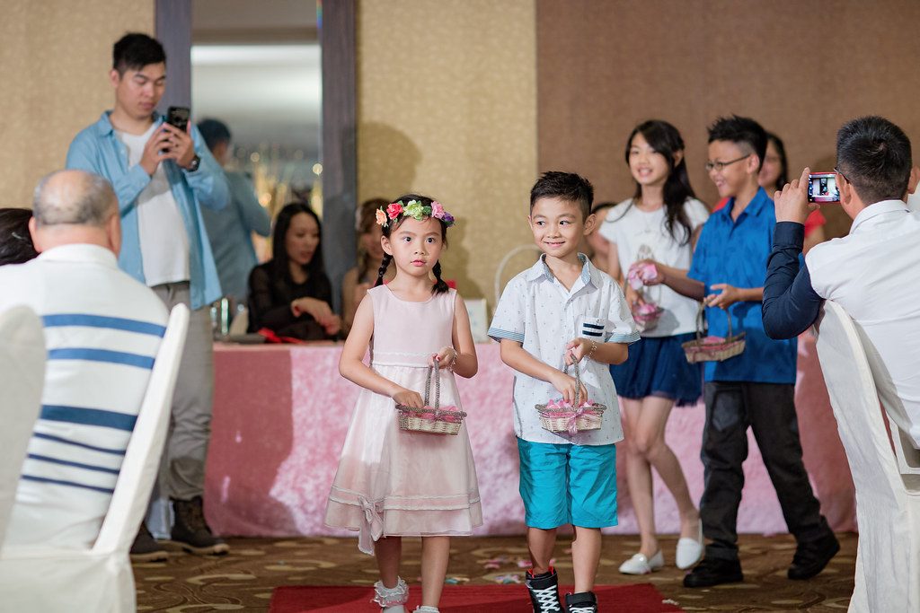 煙波大飯店,溫莎館,如意廳,新竹煙波大飯店,婚攝卡樂,Lennon&LoBao024