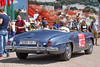 PPI_0842 (Piotr Pilat) Tags: cars oldcars minsk belarus oldtime минск беларусь