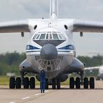 Ilyushin IL-76MD thumbnail