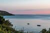 DSG_3103.jpg (alfiow) Tags: alumbay dorset sunset totland