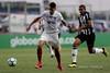 _7D_0697.jpg (daniteo) Tags: atletico brasileirao danielteobaldo fluminense futebol