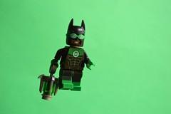 Dawnbreaker (th_squirrel) Tags: lego dc comics batman dark nights metal green lantern dawnbreaker