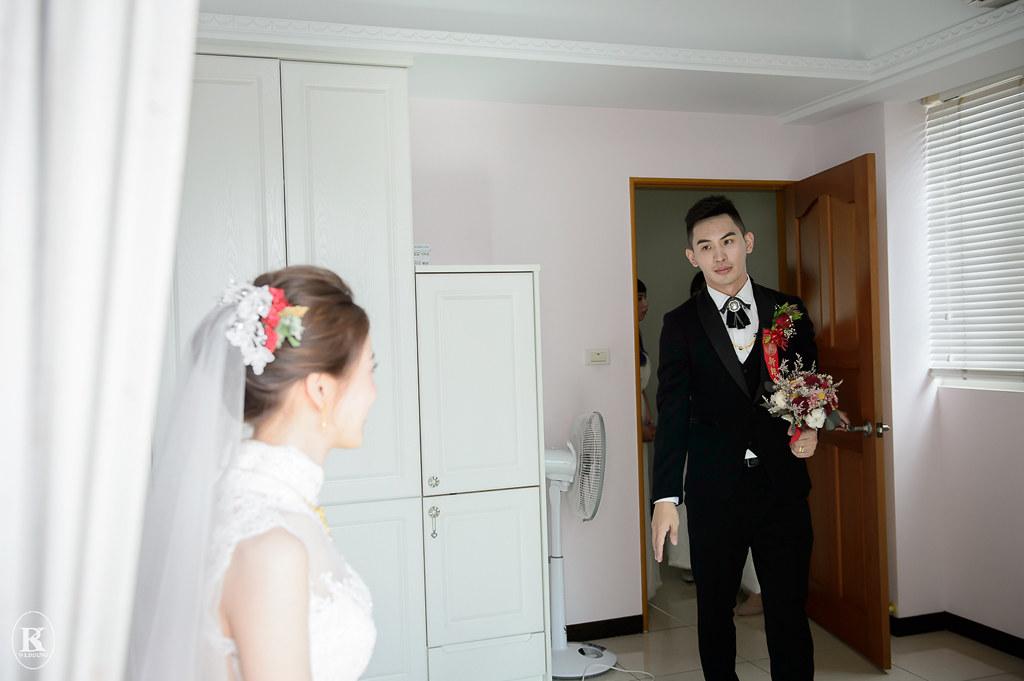 雲林婚攝_劍湖山王子飯店_108