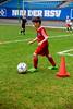 Arenatraining 11.10 - 12.10 03.06.18 - a (71) (HSV-Fußballschule) Tags: hsv fussballschule training im volksparkstadion am 03062018 1110 1210 uhr photos by jana ehlers