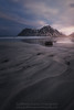 Flakstad (Guillermo García Delgado) Tags: lofoten norway artic beach flakstad clouds light landscape europe worldphotoxperience water wpx photography